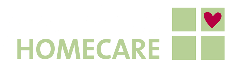 Your Choice Homecare